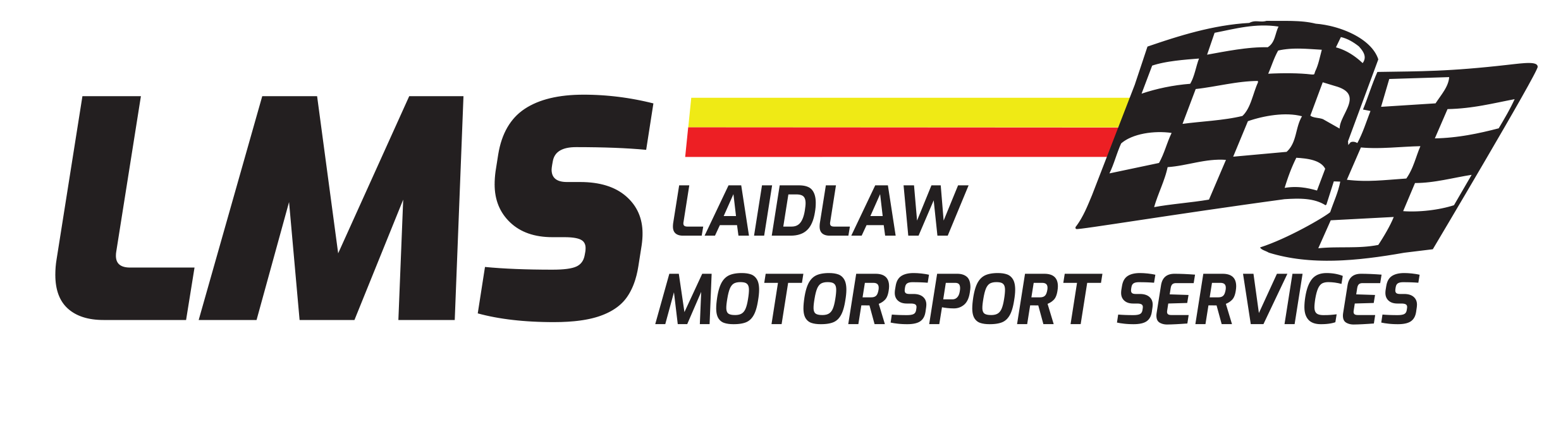 Laidlaw Motorsport Services